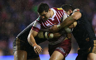 Flower to miss Super League semi-final after unsuccessful appeal