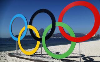 IOC accused of failing clean athletes at Rio 2016