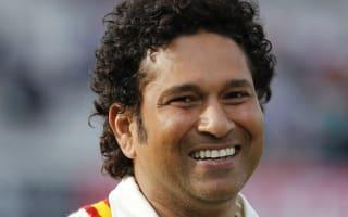 Tendulkar, Laxman, Ganguly to select new India coach