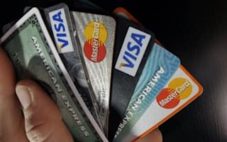 American Express launches new fee-free cashback credit card