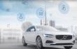 Volvo inicia las pruebas de un servicio de mayordomo para tu coche