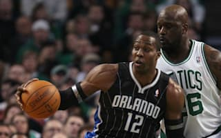 O'Neal: Howard return to Magic would be good for everyone