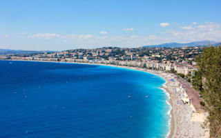 France is still the most popular tourist destination in the world