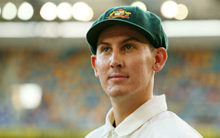 Australia batsman Maddinson to take indefinite break