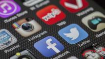 Facebook promete solucionar los clics accidentales (pero solo se beneficiarán los anunciantes)