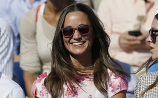 Pippa Middleton action against 'persons unknown' set for High Court