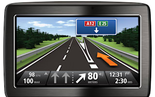 Sat nav hampers brain's ability to navigate, says new research