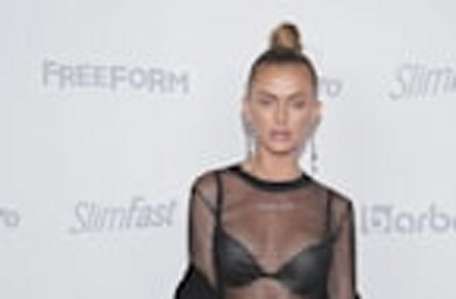Lala Kent Dishes on Leaving 'Vanderpump Rules' and When We'll Finally Meet Her Mystery Man
