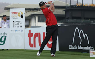 Familiarity helps Edberg to the top at Black Mountain