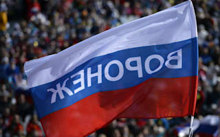 Russian sports ministry denies state doping involvement