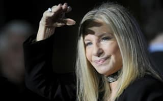 Barbra Streisand phoned Apple's Tim Cook over Siri pronouncing her name wrong