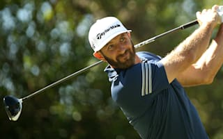 Rahm and Johnson stay hot to reach WGC-Dell Match Play semi-finals