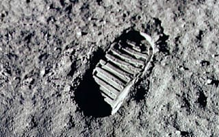 The lucrative reason why we should go back to the moon