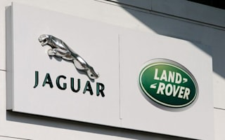 Exclusive: JLR has been set free by Tata