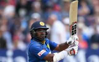 Kusal, Thisara and Danushka return to Sri Lanka ODI squad