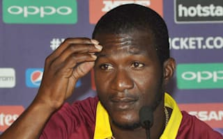 WICB vice president stands by Sammy criticism