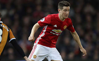 Herrera: Top five know United are coming