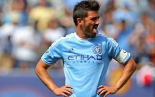MLS Review: RSL's second-half turnaround stuns NYC