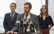 'Iron Fist' hundida por la crítica: esta vez no, Netflix