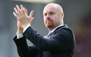 Football League Review: Burnley close gap on Championship leaders to one point