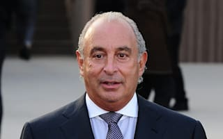 Sir Philip Green 'set to express regret' over sale of BHS