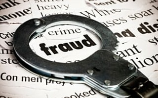 Councils uncover £178m frauds