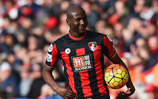 Howe urges Afobe not to give up on England dreams