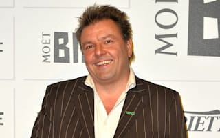 Martin Roberts tipped for I'm A Celebrity... Get Me Out Of Here!