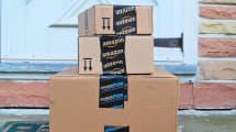 Toca ir de compras: aprovecha las mejores ofertas de la semana en Amazon