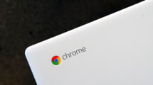 Los Chromebooks ya superan a los Macs en ventas