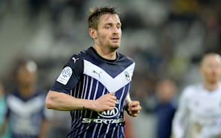 Thigh injury rules Debuchy out of Euro 2016