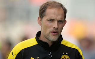 Tuchel urges patience on Gotze deal