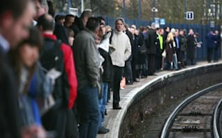 Privatisation 'failed to deliver'