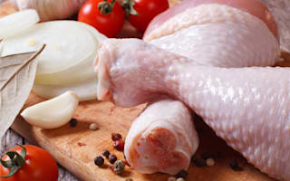 5 foods with scary amounts of salt
