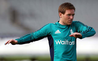 Morgan, Hales and Root return to England ODI squad