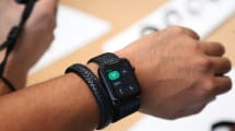 Freemium: El iPhone X no fue la mayor revolución que presentó Apple...