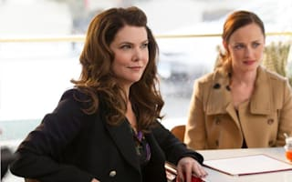 Gilmore Girls could return for another run, Netflix teases