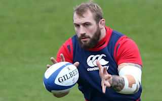 Marler omission not a punishment - Jones