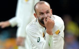 'Niiiice, Garry': Australia spinner Lyon the focus for bizarre world record attempt
