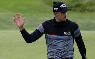 Sensational Stenson outlasts Mickelson in Open classic