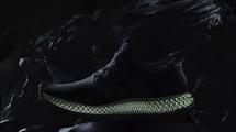 Adidas comenzará una nueva era de las zapatillas deportivas con las Futurecraft 4D