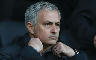 MP calls for examination of Mourinho tax avoidance allegations