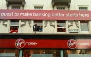 Virgin Money launches market-leading Cash ISAs