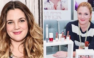 Celebrities with surprising side businesses