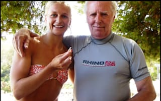 British woman hires diver to find ring lost on Majorca holiday