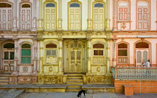 National Geographic Travel Photographer Contest 2016