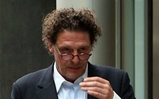 Marco Pierre White branded 'idiot' by judge