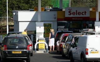 Don't let fuel furore ruin Easter plans