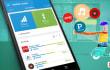 Opera Max ahorra datos cuando escuchas música en streaming