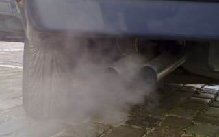 EU could allow automakers to flout petrol pollution limits